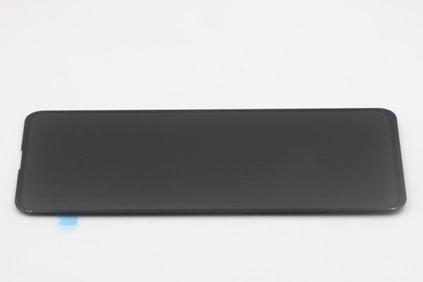 ZenFone 7 Pro (ZS671KS) フロントパネル交換修理 [4]