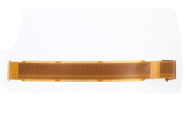 【ネコポス送料無料】Zenpad 3S10(Z500KL)液晶フレキシブルケーブル [2]