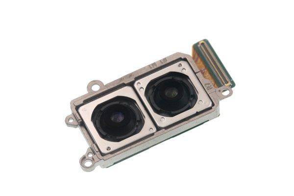 【ネコポス送料無料】Galaxy S21 リアカメラモジュール [3]
