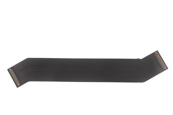 【ネコポス送料無料】Redmi K30 Pro / Poco F2 Pro  フレキシブルケーブル [2]