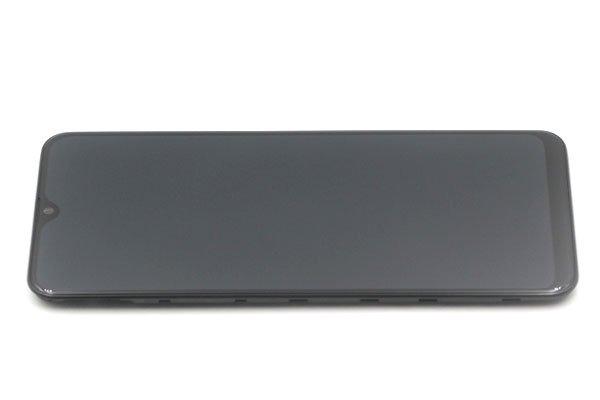 Galaxy A30S(SM-A307)フロントパネルASSY 交換修理 [6]