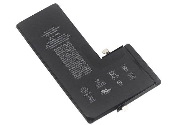 【ネコポス送料無料】iPhone 11 Pro バッテリー 3969mAh [1]