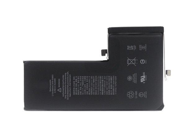 【ネコポス送料無料】iPhone 11 Pro バッテリー 3969mAh [2]