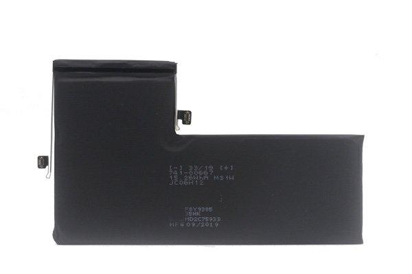 【ネコポス送料無料】iPhone 11 Pro バッテリー 3969mAh [3]