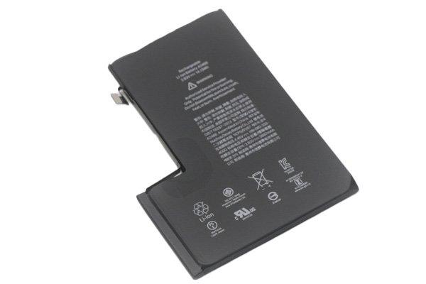 【ネコポス送料無料】iPhone 12 Pro バッテリー 3687mAh [1]
