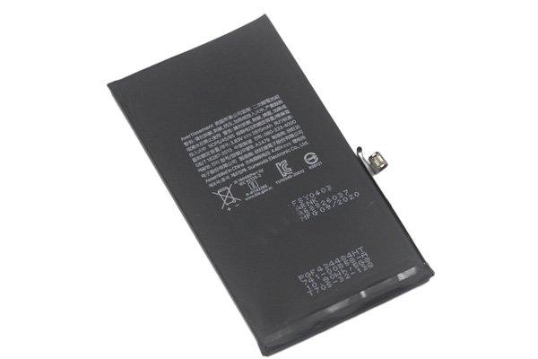 【ネコポス送料無料】iPhone 12 バッテリー 2815mAh [1]