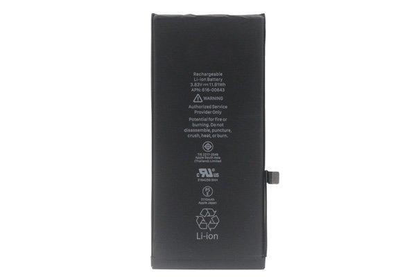 【ネコポス送料無料】iPhone 11 バッテリー 3110mAh [1]