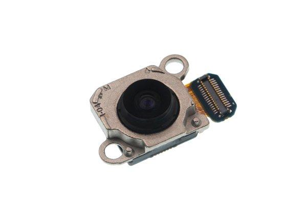【ネコポス送料無料】Galaxy S21 リア広角カメラ [2]