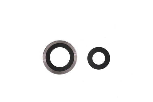 Xiaomi mi 11 カメラレンズカバー交換修理 [1]
