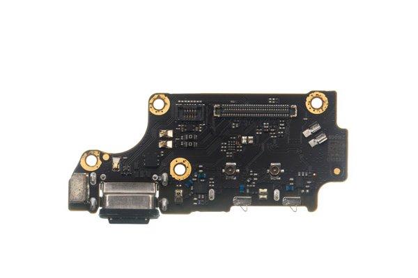Redmi K30 Pro / Poco F2 Pro USB TYPE-C コネクターボード交換修理 [2]