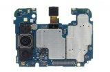 【ネコポス送料無料】Galaxy A41(SCV48)マザーボード 基板