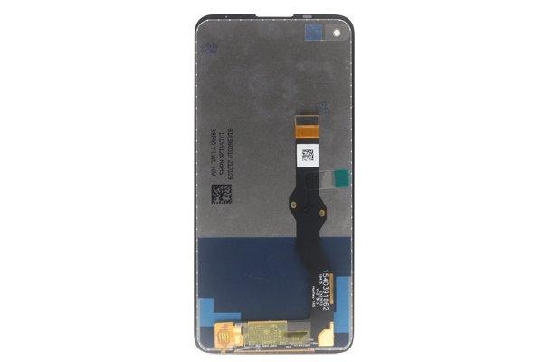 Motorola Moto G Pro(Xt2043-7)フロントパネル交換修理 [2]