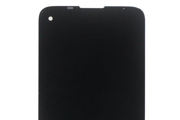 Motorola Moto G Pro(Xt2043-7)フロントパネル交換修理 [3]