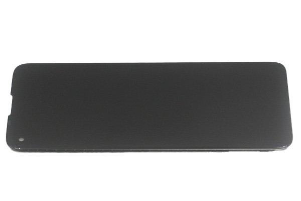 Motorola Moto G Pro(Xt2043-7)フロントパネル交換修理 [6]