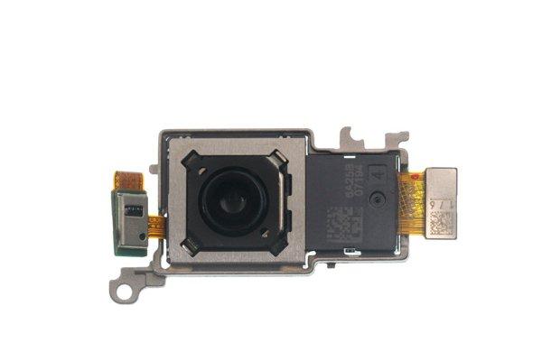 【ネコポス送料無料】Vivo X50 Pro リアカメラモジュールセット [1]