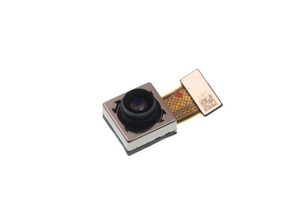 【ネコポス送料無料】Vivo X50 Pro リアカメラモジュールセット [11]
