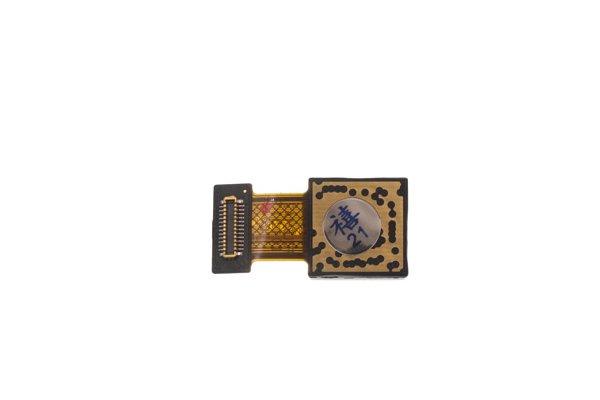 【ネコポス送料無料】Vivo X50 Pro リアカメラモジュールセット [12]