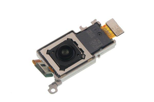 【ネコポス送料無料】Vivo X50 Pro リアカメラモジュールセット [3]