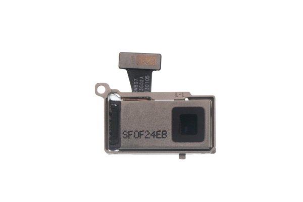 【ネコポス送料無料】Vivo X50 Pro リアカメラモジュールセット [4]