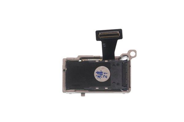 【ネコポス送料無料】Vivo X50 Pro リアカメラモジュールセット [5]