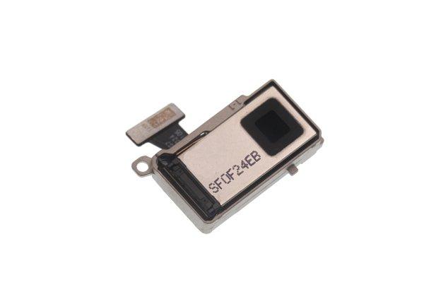 【ネコポス送料無料】Vivo X50 Pro リアカメラモジュールセット [6]
