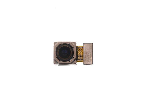 【ネコポス送料無料】Vivo X50 Pro リアカメラモジュールセット [7]