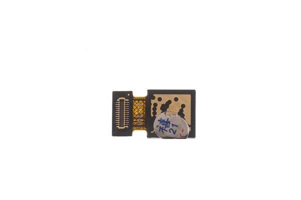 【ネコポス送料無料】Vivo X50 Pro リアカメラモジュールセット [8]