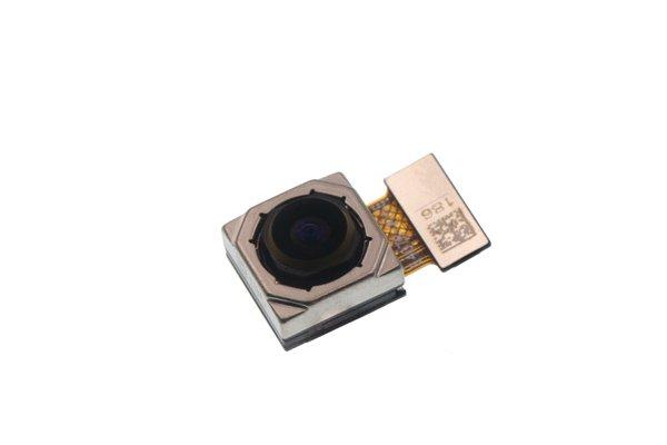 【ネコポス送料無料】Vivo X50 Pro リアカメラモジュールセット [9]