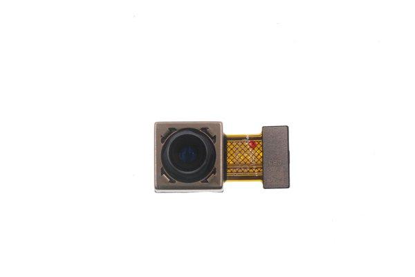 【ネコポス送料無料】Vivo X50 Pro リアカメラモジュールセット [10]