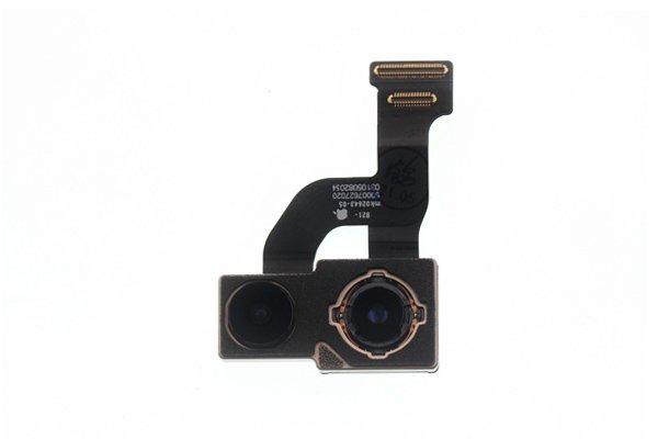【ネコポス送料無料】iPhone12 リアカメラモジュール [1]