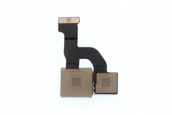 【ネコポス送料無料】iPhone12 リアカメラモジュール [2]