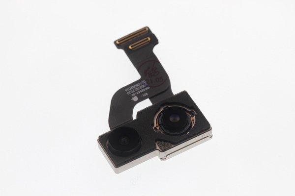 【ネコポス送料無料】iPhone12 リアカメラモジュール [3]
