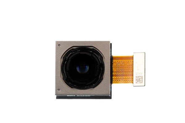 【ネコポス送料無料】Vivo X60 Pro Plus リアカメラモジュール [1]