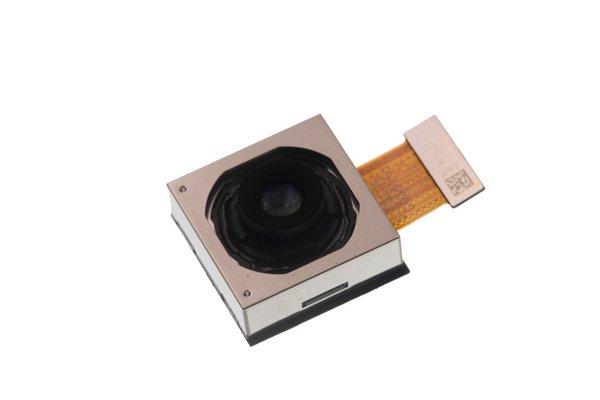 【ネコポス送料無料】Vivo X60 Pro Plus リアカメラモジュール [3]