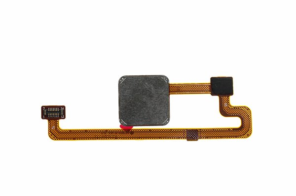 Xiaomi(小米)Mix2 指紋センサーケーブル ブラック [2]