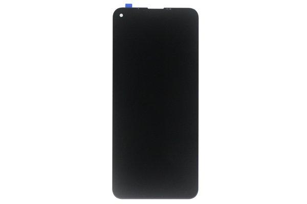 HTC U20 5G フロントパネル交換修理 [1]