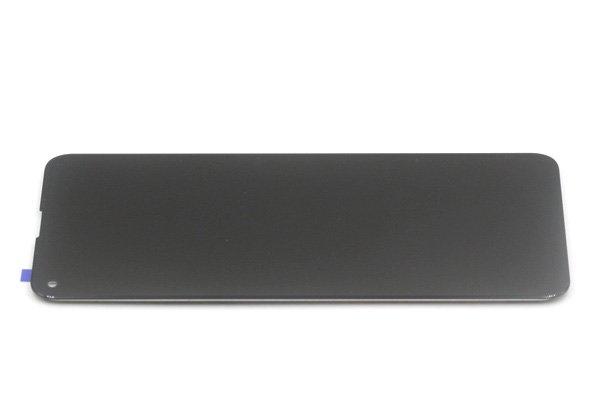 HTC U20 5G フロントパネル交換修理 [3]