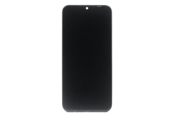 UMIDIGI A7 Pro フロントパネル交換修理 [1]