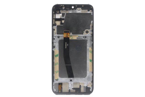 UMIDIGI A7 Pro フロントパネル交換修理 [2]