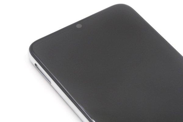UMIDIGI A7 Pro フロントパネル交換修理 [3]