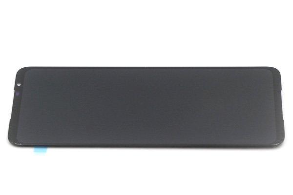 ASUS ROG Phone5(ZS673KS)フロントパネル交換修理 [5]