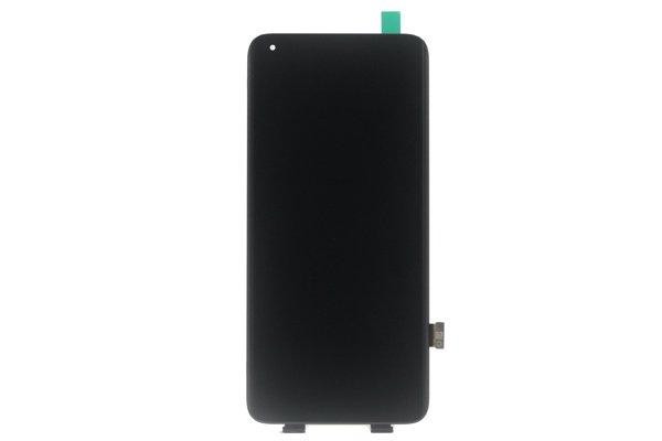Xiaomi Mi10 Ultra フロントパネル交換修理 [1]