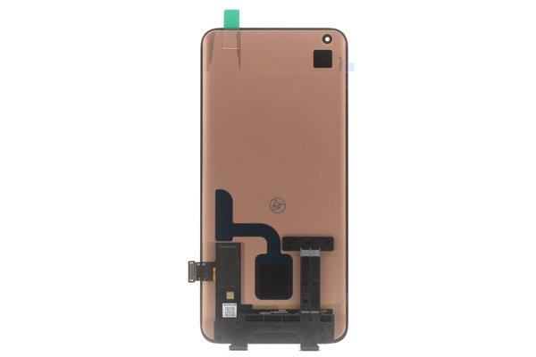 Xiaomi Mi10 Ultra フロントパネル交換修理 [2]