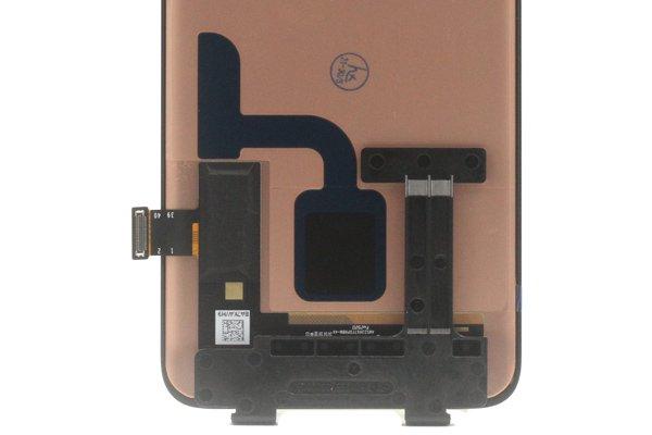 Xiaomi Mi10 Ultra フロントパネル交換修理 [4]