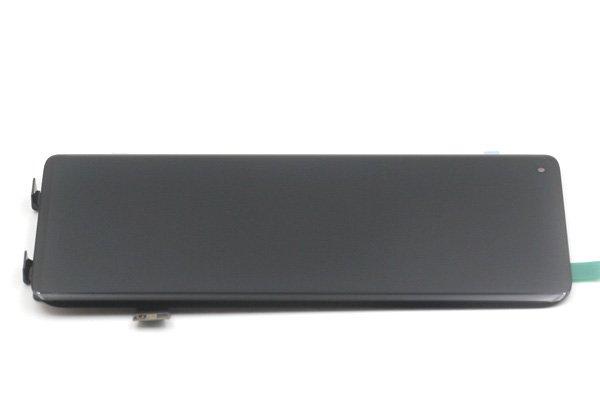 Xiaomi Mi10 Ultra フロントパネル交換修理 [5]