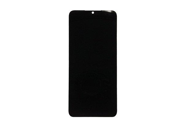 UMIDIGI Power5 フロントパネル交換修理 [1]