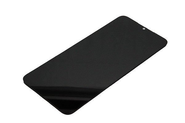 UMIDIGI Power5 フロントパネル交換修理 [3]