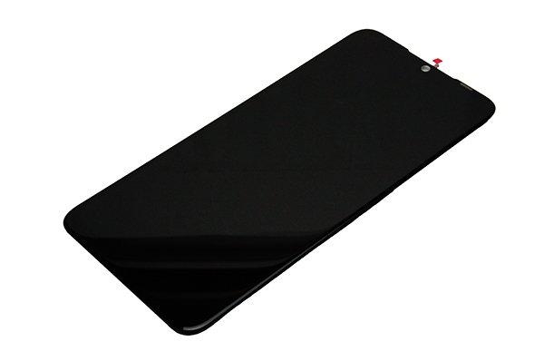 UMIDIGI A9 Pro フロントパネル交換修理 [3]