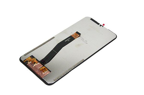 UMIDIGI A9 Pro フロントパネル交換修理 [4]