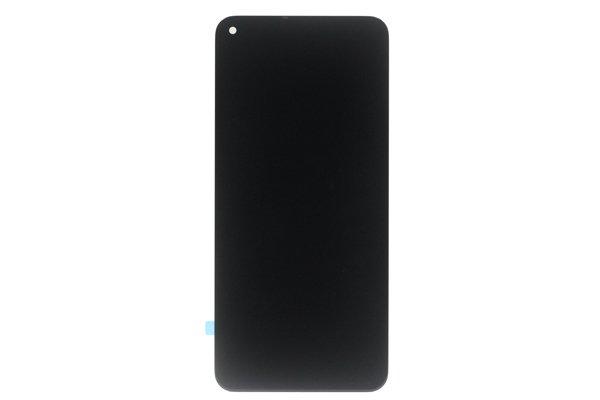 Redmi Note 9T フロントパネル交換修理 [1]